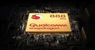 Chipset Snapdragon Terbaik