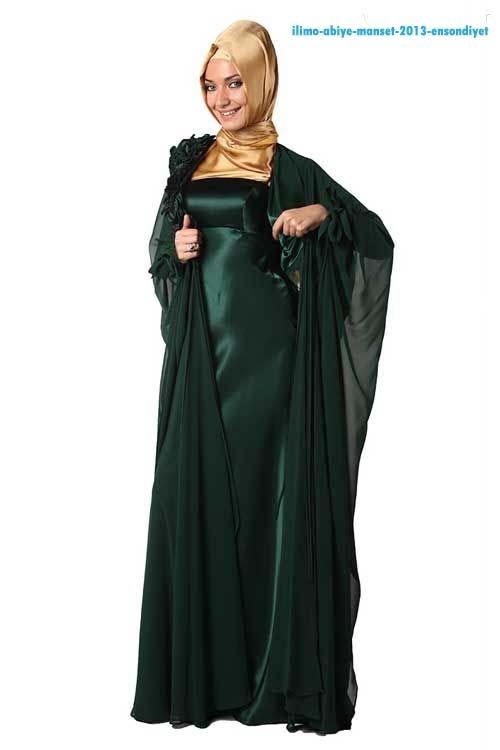 c89d6ab418355 By Seçil IL'MIO 2013 Tesettür Abiye Modelleri,IL'MIO 2013 2014Tesettür Abiye  Modelleri,sonbahar kış seçil ilmio elbise modelleri,ilmio tesettür abiye ...