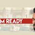 Tap Up Challenge with Virat Kohli Win Big