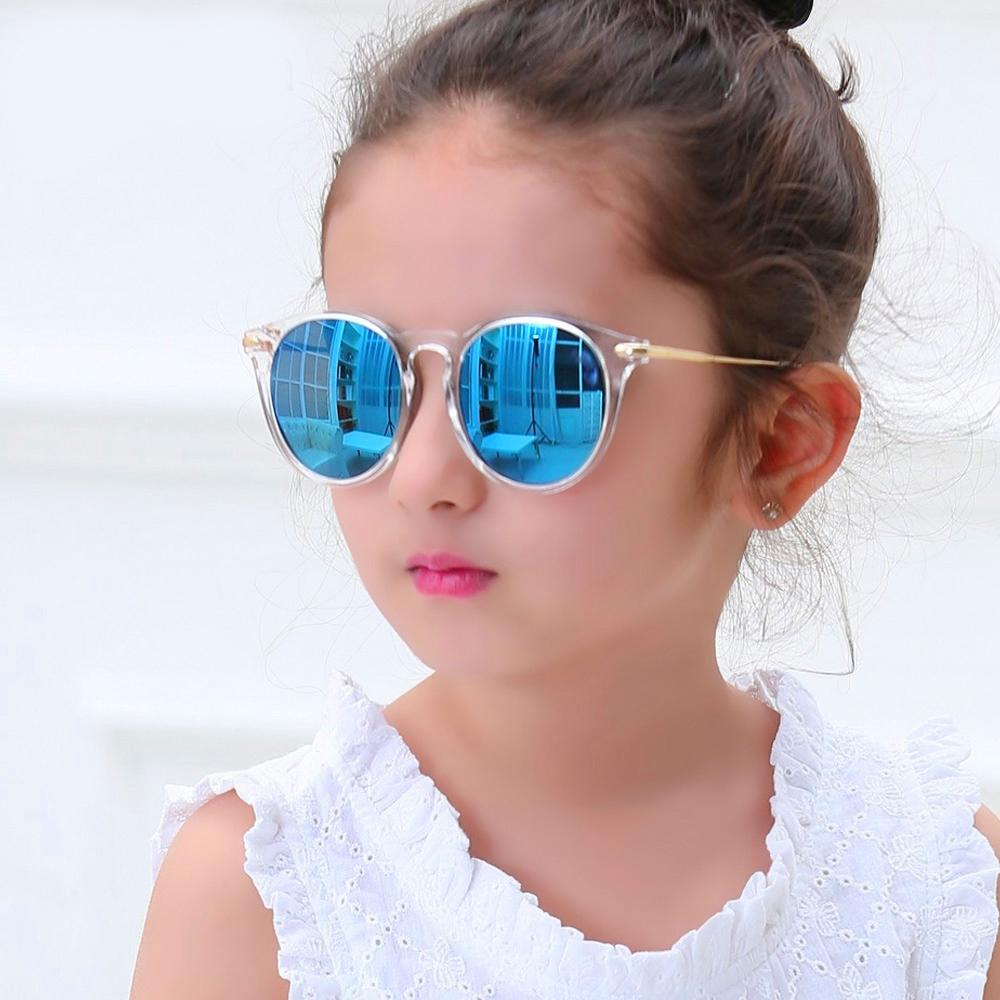Cute Boys Girls Whatsapp DP Images 11 1