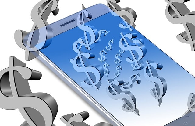 smart ways improve cash flow business boost income increase profits generate more revenue startup company