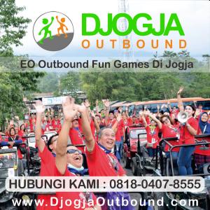 gathering-jogja
