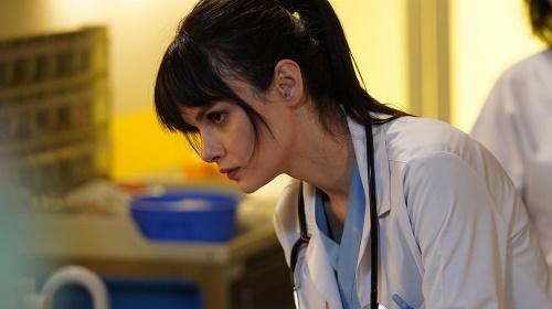 mucize doktor episode 36