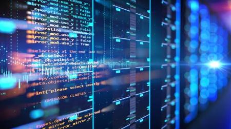 Blockchain: Advantage, Disadvantage, and, Future