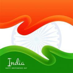 indian%2Bflag%2Bindependence%2Bday%2B%2BPicture%2B%252818%2529