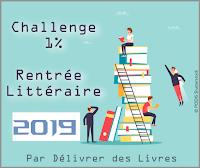 http://delivrer-des-livres.fr/challenge-1-rentree-litteraire-2019/