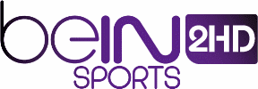 beIN sports 2 FRENCH HD free streaming