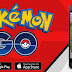 The new Pokemon go update 0.31.0 released [ hindi mein ]