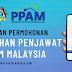 Panduan Permohonan Perumahan Penjawat Awam Malaysia (PPAM)