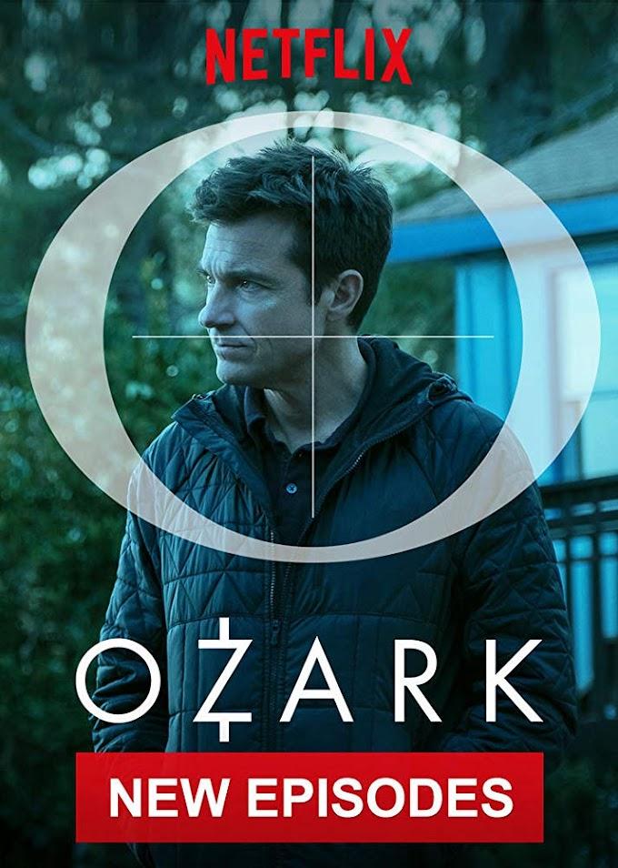 Ozark 2