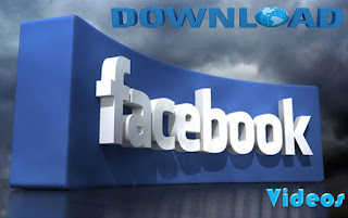 How To Download Videos From Facebook on android and iphone