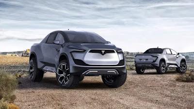 10 Mobil listrik baru-5
