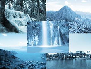 Tempat Objek Wisata Alam Menarik dan wajib dikunjungi di provinsi Sumatera Utara Tempat Wisata Tempat Objek Wisata Alam Menarik dan wajib dikunjungi di provinsi Sumatera Utara