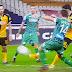 1-2 η ΑΕΚ με Ολιβέιρα! (vid)
