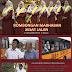 Skrin Di9 Rombongan Marhaban Sesat Jalan Lakonan Jue Aziz, Kazar Saisi