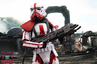 Star Wars Black Series Incinerator Trooper 11