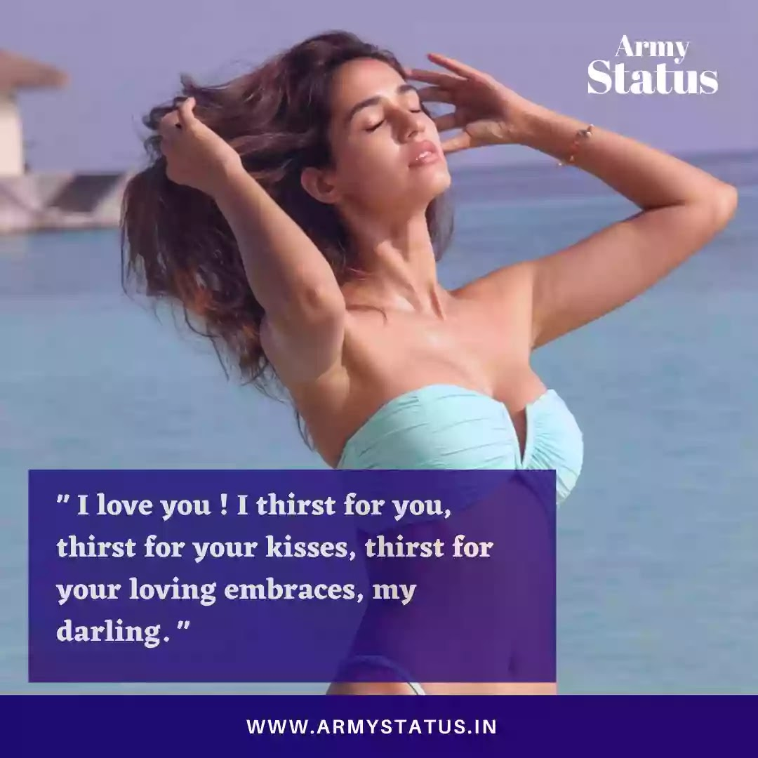 Deep love quotes, deep love shayari Images, deep love status Images