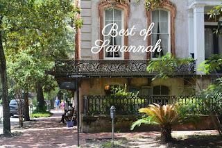 https://www.travelsandme.com/2016/05/le-charme-du-sud-historique-savannah.html