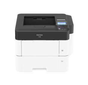 Ricoh P 800 Driver Download