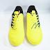 TDD273 Sepatu Pria-Sepatu Futsal -Sepatu Specs  100% Original