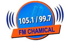 Fm Chamical 105.1 FM