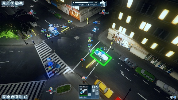 police-tactics-imperio-pc-screenshot-www.ovagames.com-5