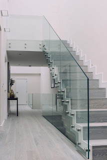 Image source: TuffX Glass