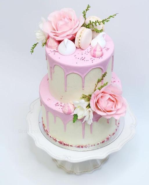 Descubra-o-que-e-drip-cake-e-como-ele-tem-entrado-com-tudo-em-festas-de-casamentos-aniversarios-cha-de-bebe-e-fraldas-dicas-tips