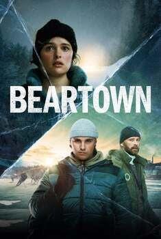 Beartown 1ª Temporada Torrent - WEB-DL 720p Dual Áudio