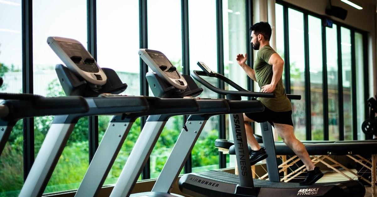 3 suplementos esenciales para desarrollar músculo 15