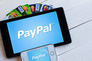 PayPal bypass Nigeria, for Zimbabwe to Receive Funds Online