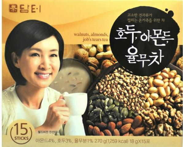 Gạo lứt nảy mầm giúp giảm cân hiệu quả ở Hàn Quốc