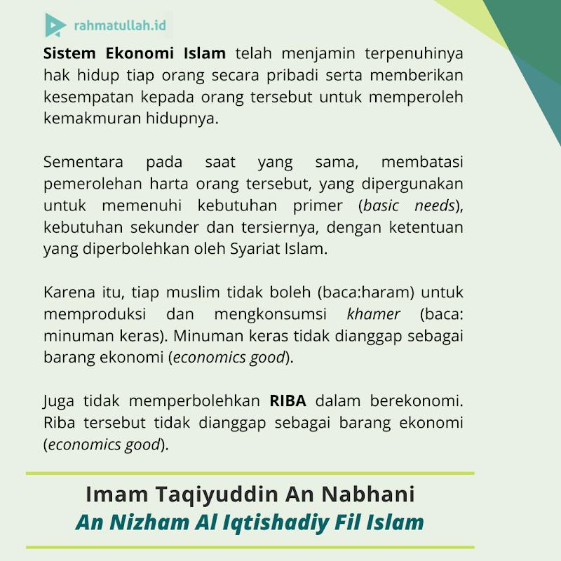 quotes-ekonomi-islam-11