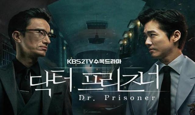 Dr. Prisoner