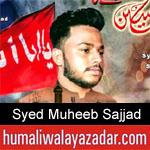 https://www.humaliwalayazadar.com/2019/10/syed-muheeb-sajjad-nohay-2020.html