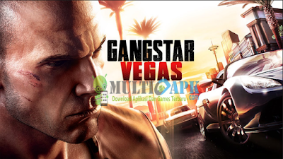 Gangstar Vegas Terbaru Versi 2.5.1c Apk+Data Mod Money Diamond