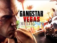 Gangstar Vegas Terbaru v3.0.0l Apk+Data Mod Money Diamond