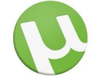 تحميل تطبيق uTorrent Remote للتحكم في ملفات التورنت عن بعد