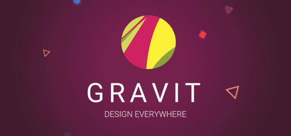 برنامج-Gravit-Designer