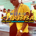 WizKid Ft. Trey Songz. Chris Brown & French Montana - Shabba [Rap][Baixa Agora]
