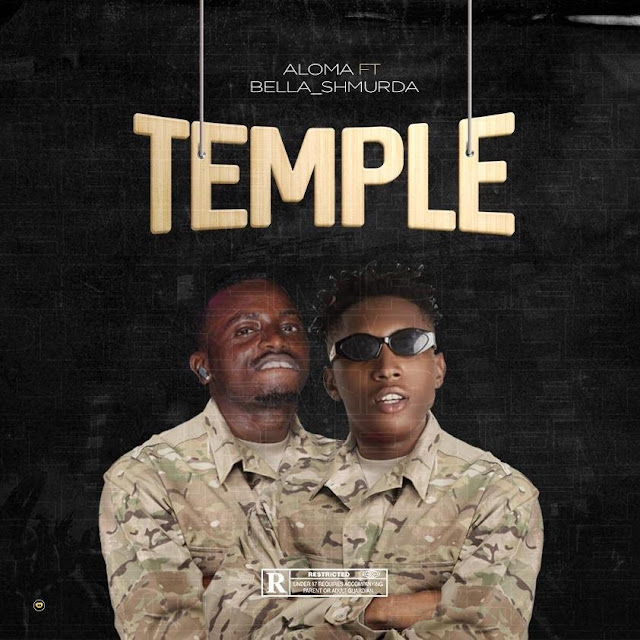 aloma-Temple-artwork-www.mp3made.com.ng