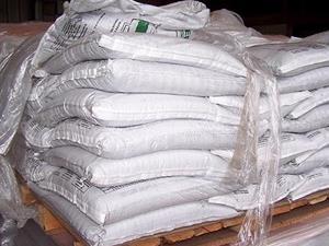 Manganese Greensand Plus