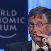 ONU, Gigantes da Tecnologia e Fórum Econômico Mundial se unem para forçar conformidade de bloqueios, vacinas e o Grande Reset Global