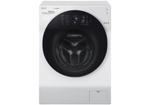 Máy giặt LG FG1405S3W