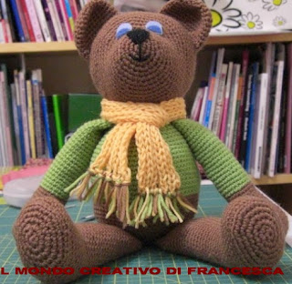 http://static.knittingparadise.com/upload/2013/7/15/1373879458462-asebastian_pattern_ravelry.pdf