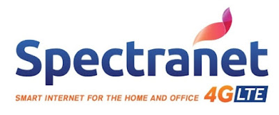 Spectranet internet plans 2020- Subscription prices, Renewals and customer care