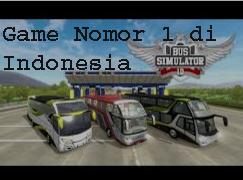Game Nomor 1 di Indonesia 1