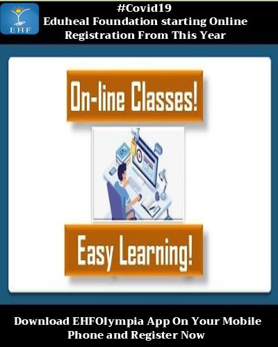 https://www.eduhealfoundation.org/english_awards_level.php