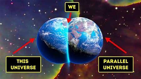Τα παράλληλα σύμπαντα υπάρχουν και σύντομα θα τα εξερευνήσουμε, ισχυρίζεται φυσικός