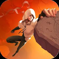 Sky Dancer: Seven Worlds Mod Apk